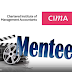 MCS February 2017 Pre-seen video analysis Menteen - CIMA Management Case Study February