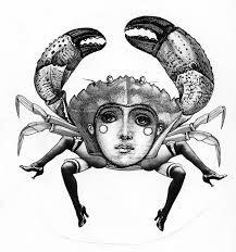 Zodiak Cancer dan Batu Permatanya