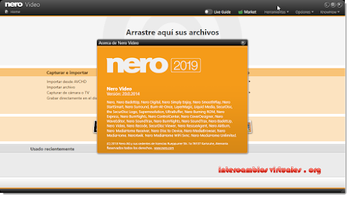 Nero.Platinum.2019.Suite.v20.0.04600.Multilingual.Incl.patch-Astron-14.png