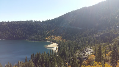 emerald-bay-lake-tahoe.jpg