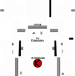SL-benfica-adidas-kits-2017-2018-%2528goalkeeper-home%2529