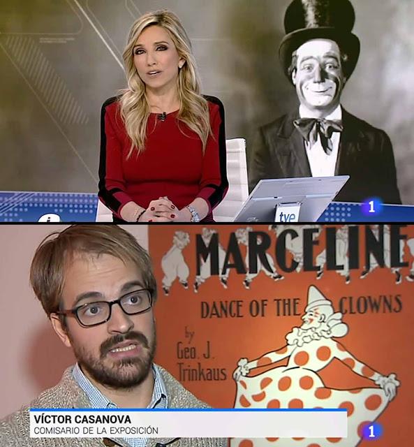 http://www.rtve.es/alacarta/videos/telediario/telediario-15-horas-06-12-17/4351698/