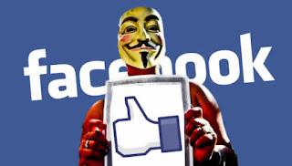 """بعد فضيحة سرقة 7 ملايين صورة من على """"فيسبوك"""" .. كيف أحمي بياناتي ؟"""