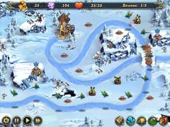 Royal Defense Game Terbaru For Pc