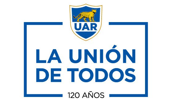 Comunicado de prensa UAR: Regional del NOA