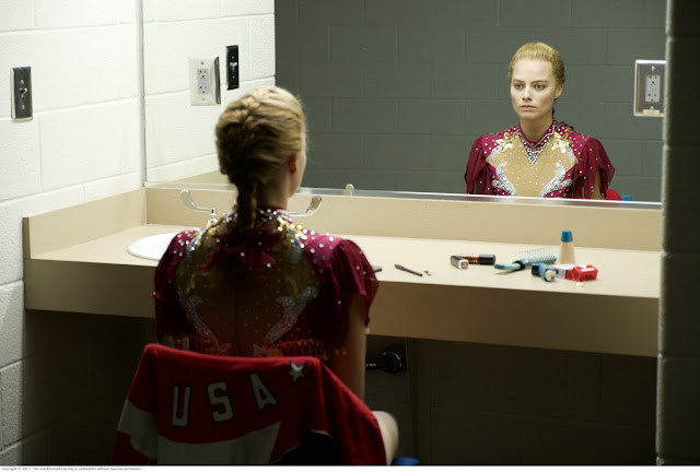 I, Tonya: Film Review