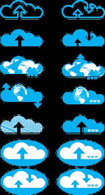 AWS Cloud Revenue