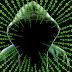 Como prevenir los diferentes tipos de virus en nuestra PC Parte 2