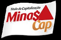 Minas Cap Resultado
