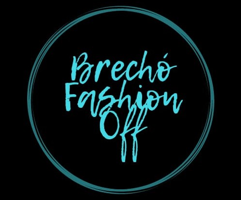 BRECHÓ FASHION OFF