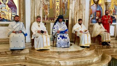 v-njegovo-preosvestenstvo-episkop-diokli