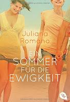 http://www.randomhouse.de/Taschenbuch/Ein-Sommer-fuer-die-Ewigkeit/Juliana-Romano/cbt/e464456.rhd