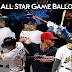 #MLB: Sanó y Cruz siguen arriba en el roster de la L.A. para el Juego de Estrellas