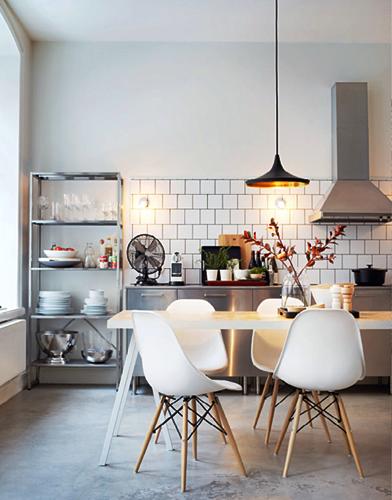 picture-design-interior-space-dining-minimalist-home-interior-Lampung