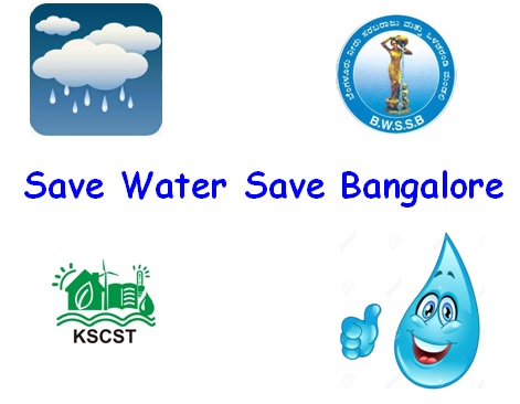 save water campaign Learn how to save water and then save a life provide access to clean water while you use water responsibly.