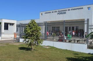 http://vnoticia.com.br/noticia/3445-estudo-que-analisava-agrupamento-e-arquivado-e-comarca-de-sfi-sera-mantida