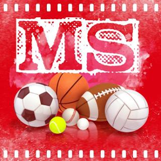 Install MoneySports Addon Kodi Watch Sports Live Stream