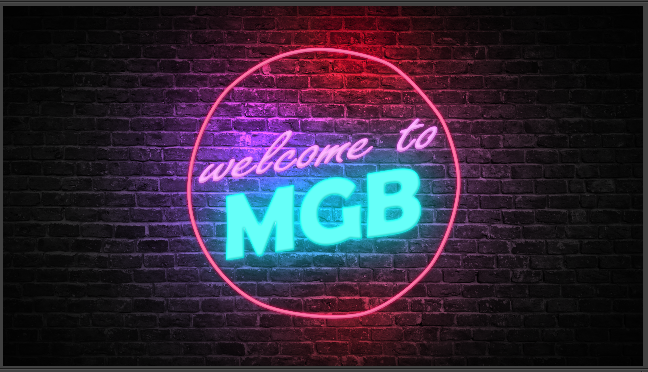 MGB_NeonText-573