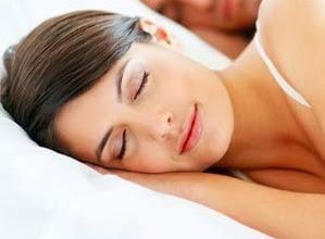 5 Mitos Tentang Pola Tidur