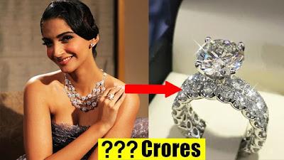 sonam-wedding-ring