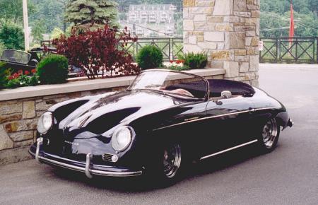Watchcaronline Porsche Vintage Cars