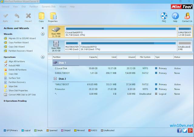 Cài Windowns 10 Trên máy uefi-gpt và legacy-mbr bằng phần mềm Onekey Ghost trong WinPE Cài Windowns 10 Trên máy uefi-gpt và legacy-mbr bằng phần mềm Onekey Ghost trong WinPE Cài Windowns 10 Trên máy uefi-gpt và legacy-mbr bằng phần mềm Onekey Ghost trong WinPE Cài Windowns 10 Trên máy uefi-gpt và legacy-mbr bằng phần mềm Onekey Ghost trong WinPE Cài Windowns 10 Trên máy uefi-gpt và legacy-mbr bằng phần mềm Onekey Ghost trong WinPE Cài Windowns 10 Trên máy uefi-gpt và legacy-mbr bằng phần mềm Onekey Ghost trong WinPE