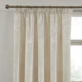 Curtains On Sale At Walmart Short Windows Sliding Doors Glass Small