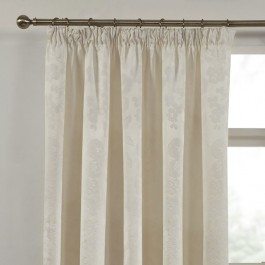 Lace Cafe Curtain Curtains Kitchen Material Patterns Valance
