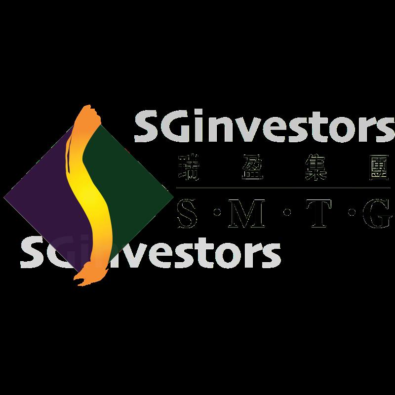 SWING MEDIA TECHNOLOGY GRP LTD (SGX:BEV) @ SGinvestors.io