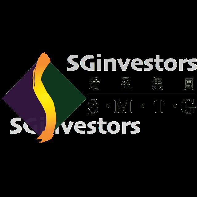 SWING MEDIA TECHNOLOGY GRP LTD (BEV.SI) @ SG investors.io