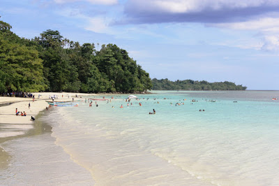 26 Best Travel Sites in Ambon Maluku