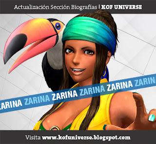 http://kofuniverse.blogspot.mx/2010/07/zarina.html