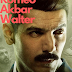 """4 Days Box Office Collection Of  """"Romeo Akbar Walter"""" In One Article."""