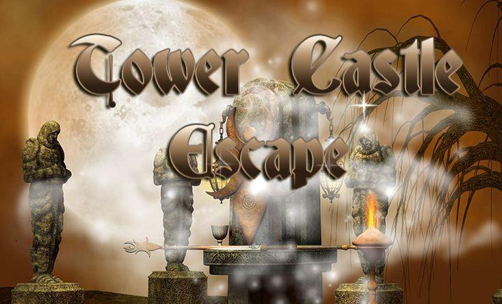 365Escape Tower Castle Wa…