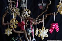 sitruunarosmariinipiparit_joulukuusenkoriste