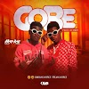 MUSIC PREMIERE: Hot Ice - GOBE (Prod. By OJD)