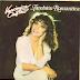 VERONICA CASTRO - TAMBIEN ROMANTICA - 1983