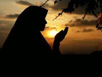 Doa Agar Cepat Hamil Yang Bersumber Dari Al-Quran