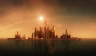 mitologia-judia-ciudad-de-la-luz