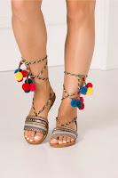 sandale-ieftine-femei-1