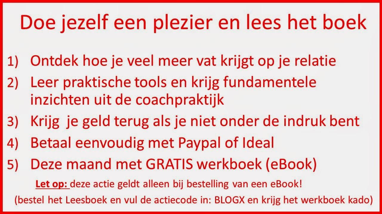http://www.derelatieballon.nl/boeken/