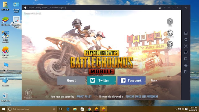 How-to-Play-PUBG-Mobile-on-PC