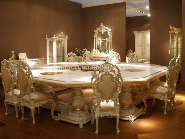 luxury dining room furniture sets home furniture design