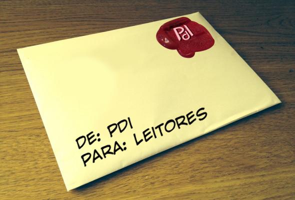 http://www.pontodeignicao.com.br/p/blog-page_2.html