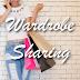 Wardrobe Sharing