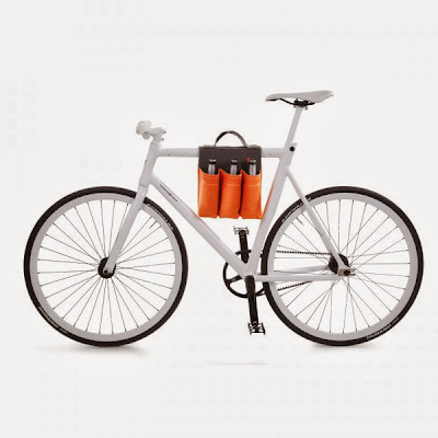 Awesome and Cool Bike Gadgets (15) 15