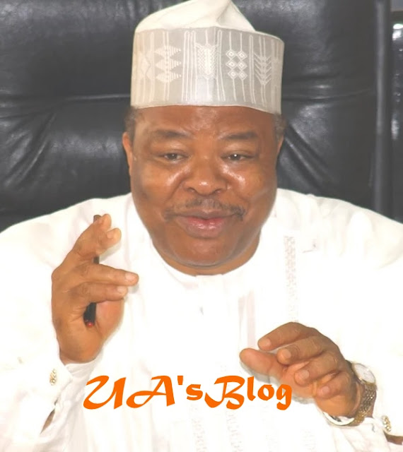 Election rigging confession: Why we cannot investigate Mantu – INEC