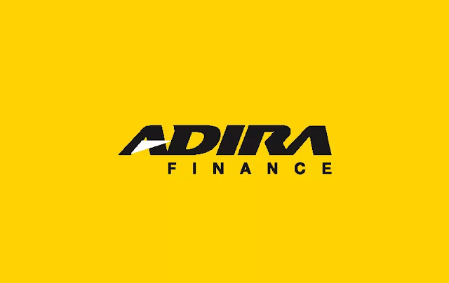 sumber : adira.co.id