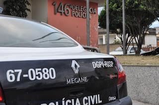 http://vnoticia.com.br/noticia/2298-carga-de-medicamentos-com-destino-a-sfi-e-roubada-na-rj-224