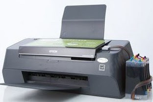 Download Printer Driver Epson Stylus T20E